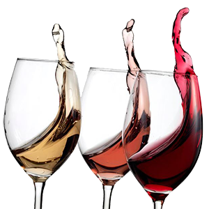 calorie-vino-rosso_ng1